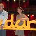 Proyecto Hombre Valladolid - Premios Solidarios 2013 - 20
