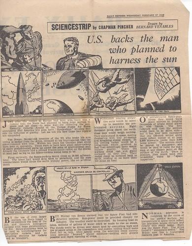 1946 newspaper clip2 001