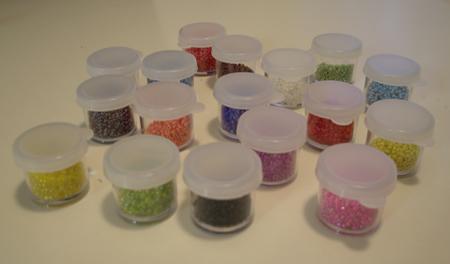 20130625-beads