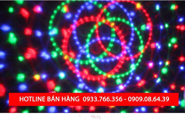 9151543774_b361c9c922_z.jpg