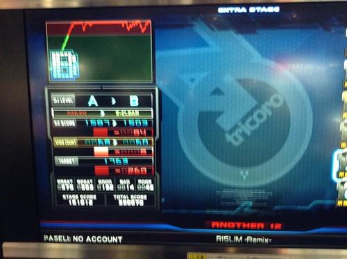 RISLIM -Remix- DPA EASY
