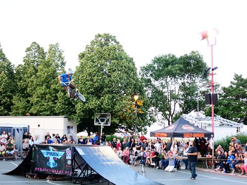 summerfest1-0613