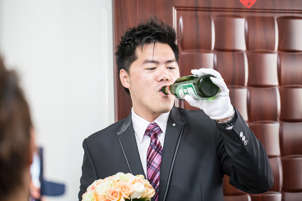 wedding0504-74.jpg