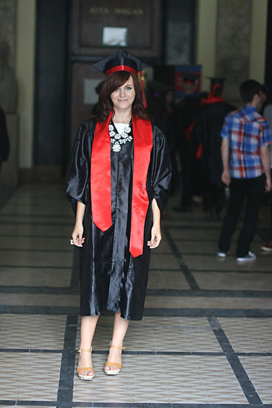 absolvire2