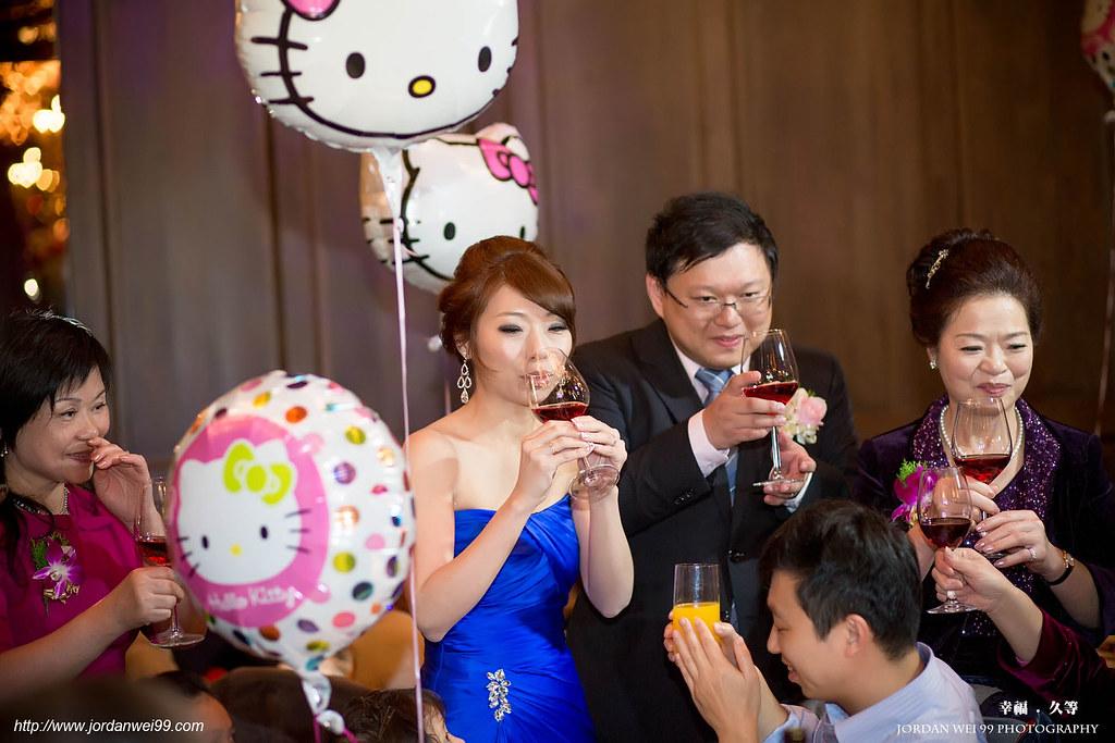 20130206-凱文_雅雯-君品酒店-813