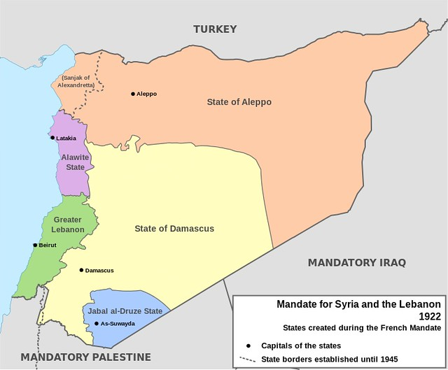 French_Mandate_for_Syria_and_the_Lebanon_map_en