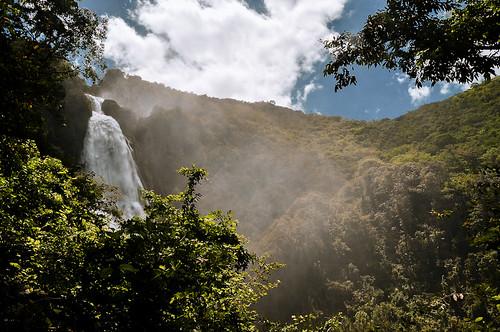 Cascadas El Chiflón (08)