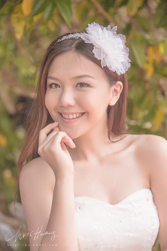 2013喜恩海外婚紗講習-032.jpg
