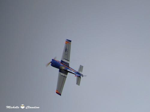 2º EVAER-  Encontro Vacariense de Aeromodelismo 3 e 4 de Agosto 2013 9441512087_e7b8b6f33d