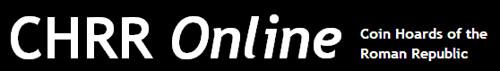 CHRR Online logo