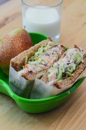 Crunchy Sweet Chicken Salad Sandwiches-065.jpg
