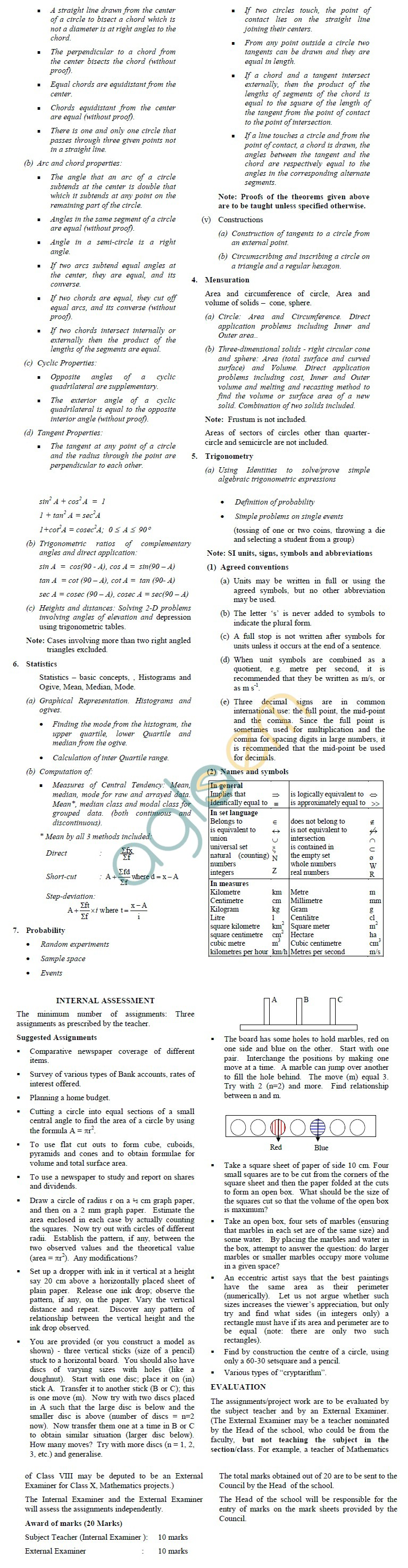barium essay for chemistry Ap® chemistry 2013 free-response questions about the college board the college board is a mission-driven not-for-profit organization that connects students to.