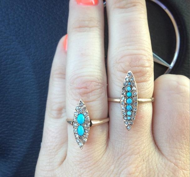 elizabethsaylesjewelry