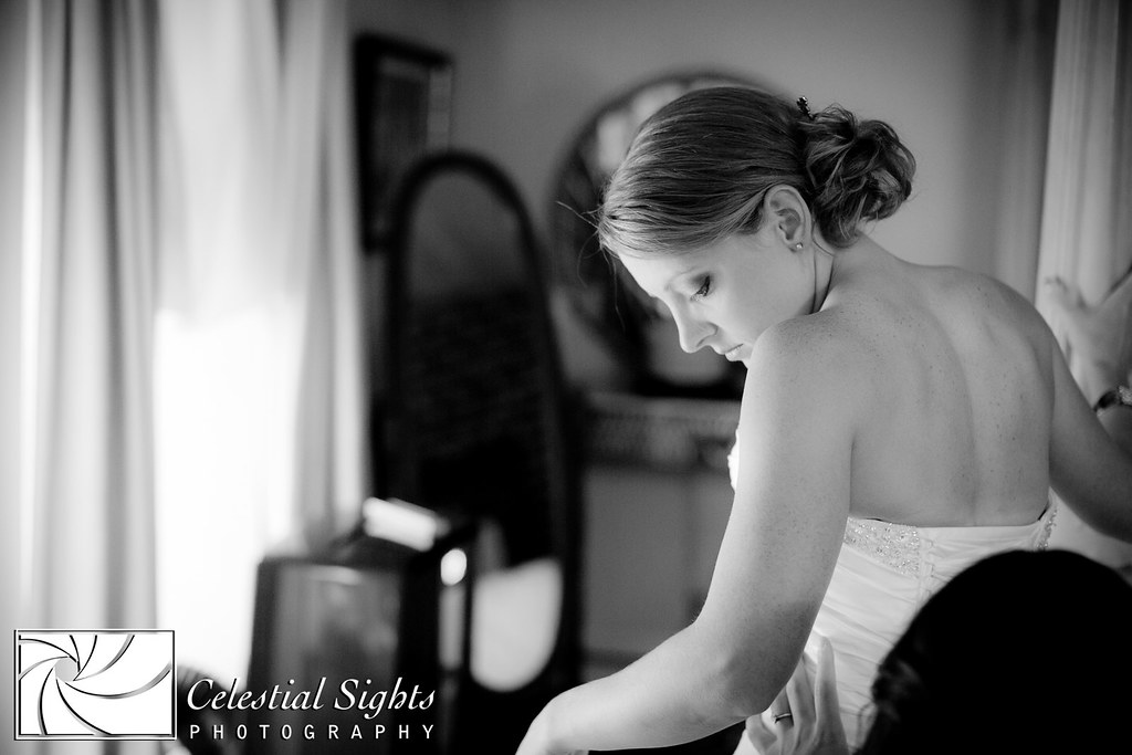C&J_Wedding-1
