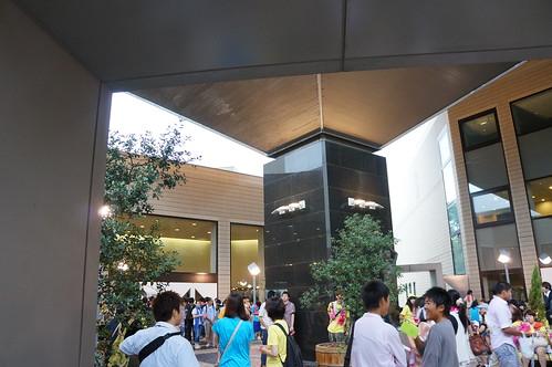 miwaライブ in 金沢市文化ホール