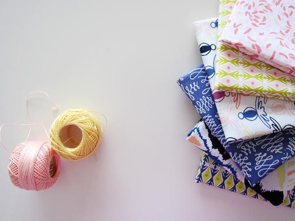 fabric photo 2