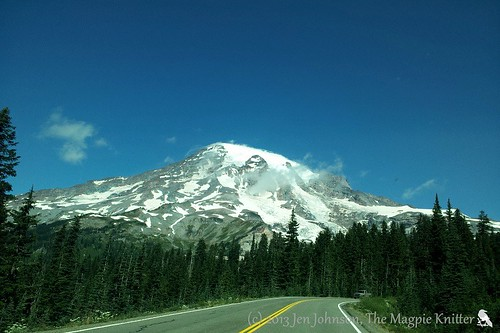 Mt Rainier 081813 (4) watermark
