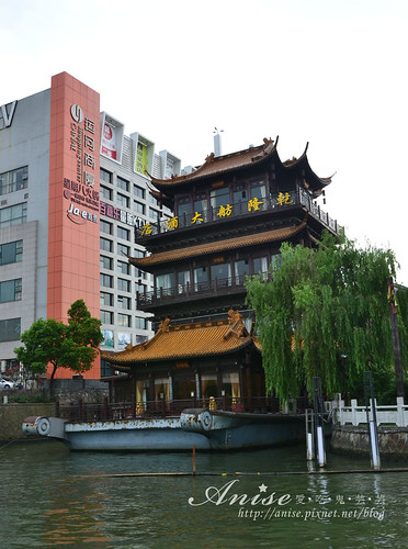 京杭大運河_014.jpg