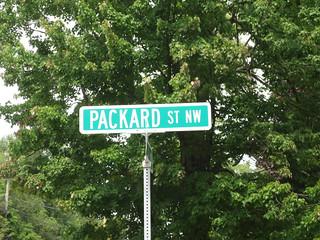 Packard-24