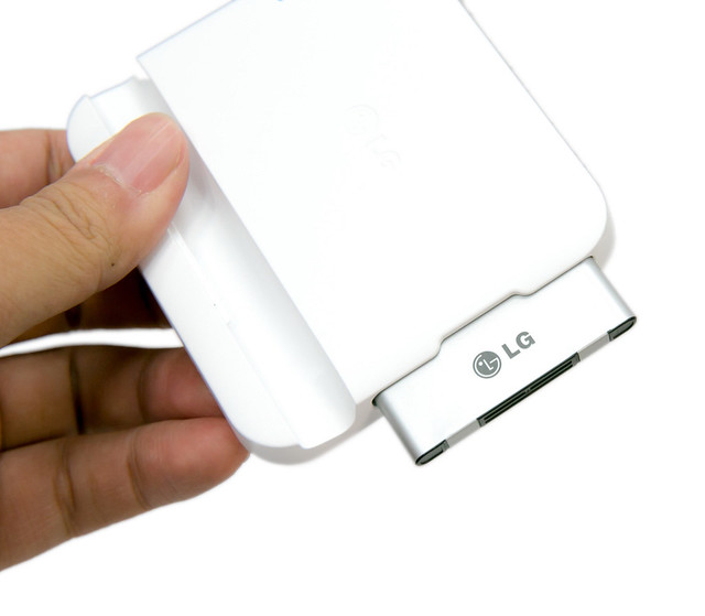 韓國版 LG G2 開箱 / 為什麼要買韓國版?! @3C 達人廖阿輝