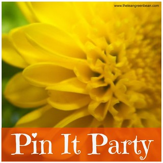pin-it-party3