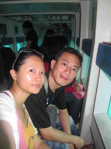 08-2013澎湖-和慶半潛艇