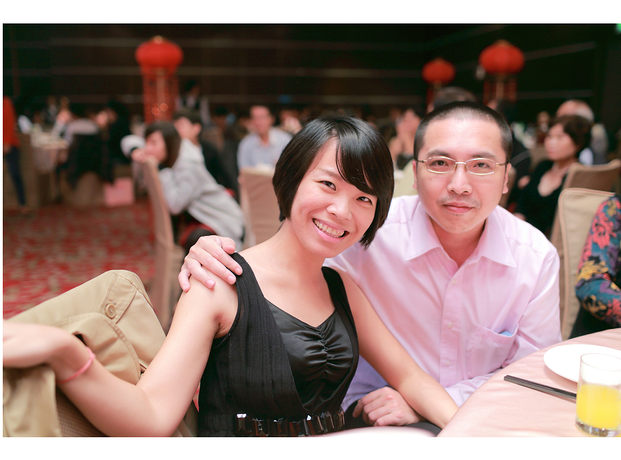 婚攝,婚禮記錄,搖滾雙魚,台北徐洲路二號宴會廳