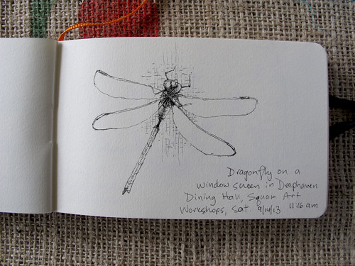 Squam Sketch_4_2013