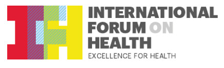 9851778603 39cc46700d First Annual International Forum On Health Comes To Montreal