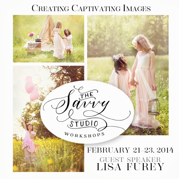 savvy workshop lisa furey