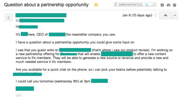 sales-prospecting-email-partnership--e1358544741964_edited-1