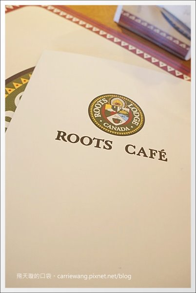 Roots Cafe (7)