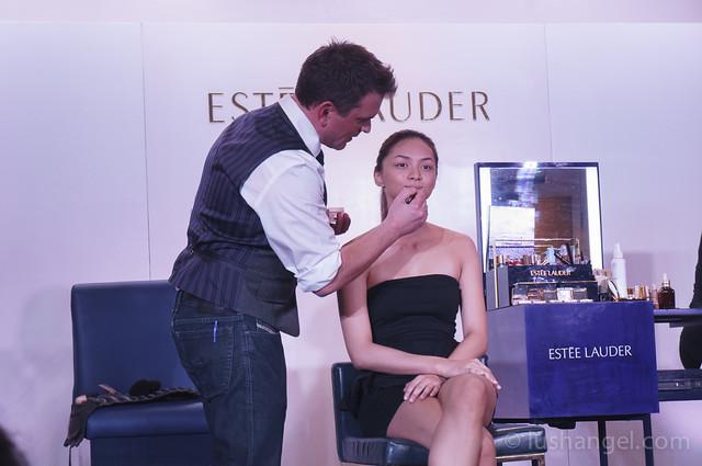 estee-lauder-blair-patterson-tutorial