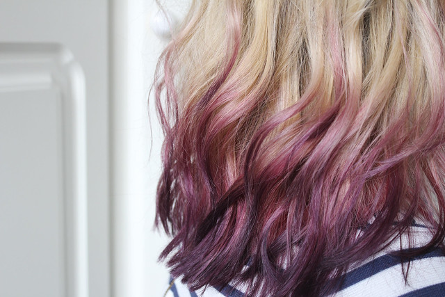 headmasters_purple_hair