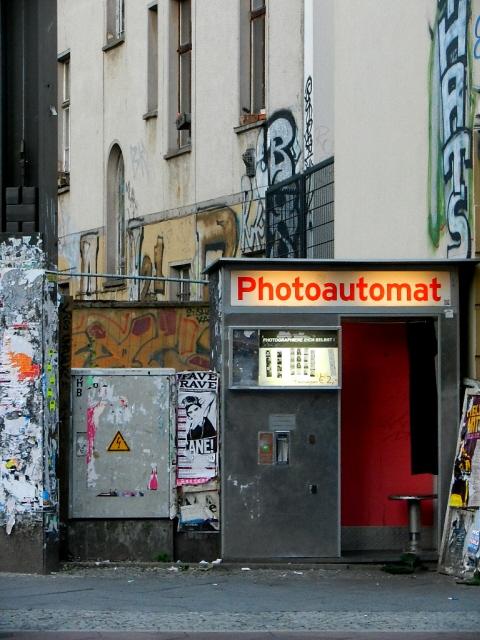 Berlin_2013_330