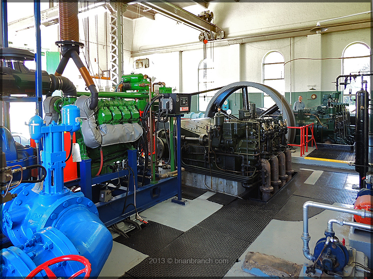 DSCN4067_highfield_pumping_station