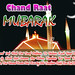 Happy-Chand-Raat-Spesial-SMS-Quotes-Poems-Wishes-Shah-Faisal-Mosque- by alishapatel