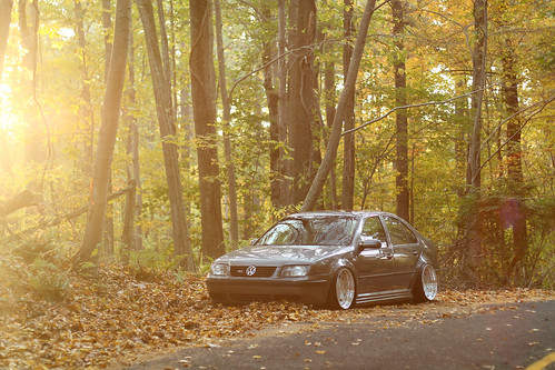 show county autumn trees sunset 3 fall leave colors beautiful leaves car set vw canon bag season rebel leaf amazing european glare ride forrest euro connecticut gorgeous air low wheels ct 15 jett event kelley jetta gli bags t3 grocery piece rim rims society dub lowered fairfield 203 52 fifteen slammed stance mkiv vdub sunglare bagged mk4 1552 trenten getters europlate stanced stancenation fifteen52 staggered2013