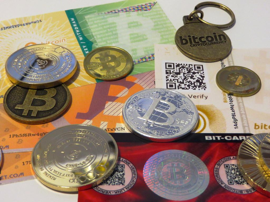 Bitcoin IMG_3154