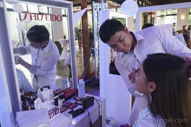 shiseido-ibuki-oxygen-lounge
