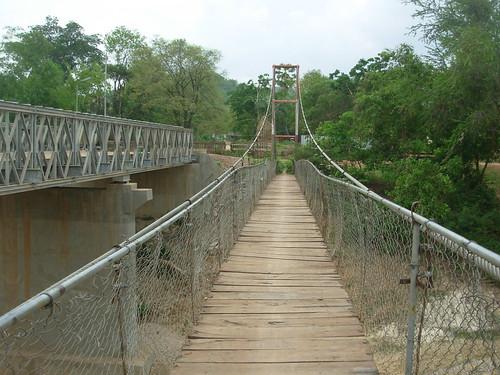Battambang-Wat Ek (24)
