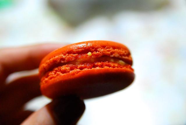 131006 杜樂麗甜點