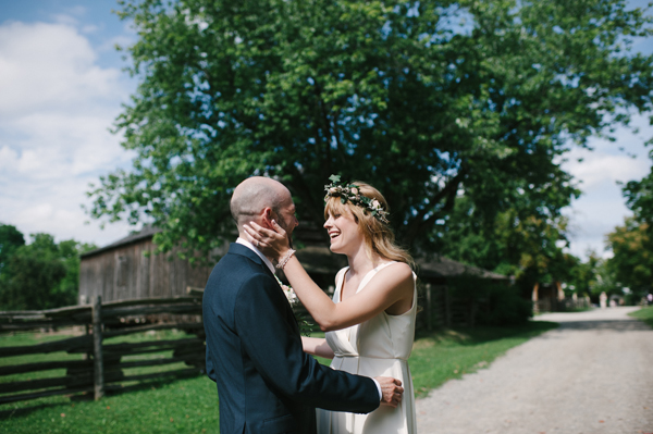 Pioneer-Village-toronto-wedding-Celine-Kim-Photography-23