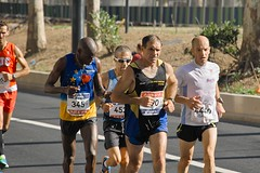 marathon, athletics, track and field athletics, individual sports, sports, running, race, recreation, outdoor recreation, half marathon, racewalking, duathlon, person, athlete,
