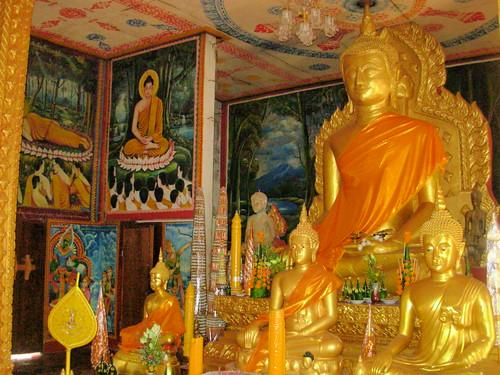 Pakse-Wat Luang (13)