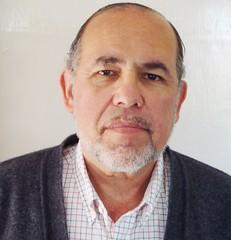 Danilo Pezo