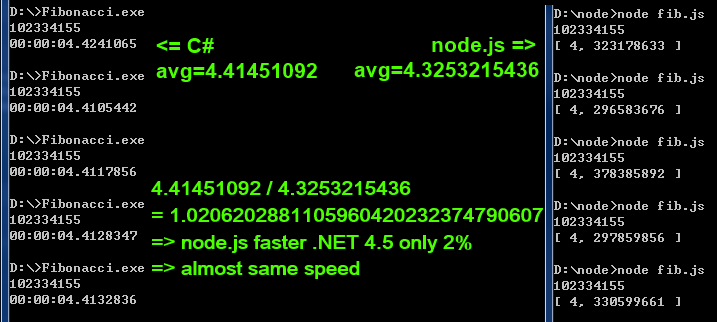 node_03