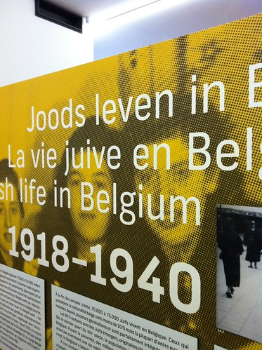 Tracing the Paths of Child Victims of the Shoah in the Netherlands and Belgium