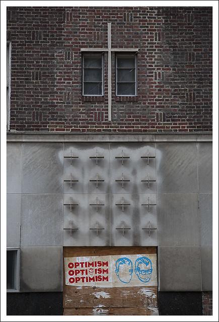 Optimism 2
