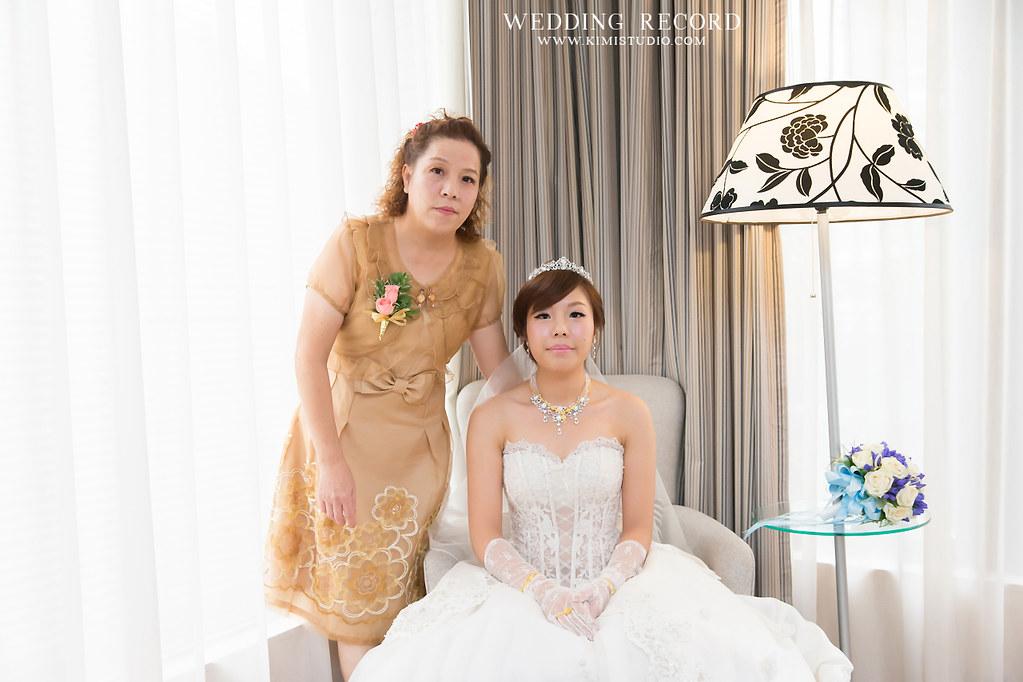 2013.10.06 Wedding Record-114